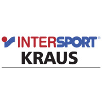modules/mod_lv_enhanced_image_slider/images/sponsoren/tmp_intersport_kraus.jpg