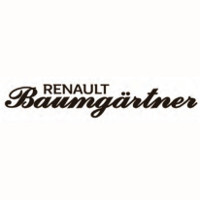 modules/mod_lv_enhanced_image_slider/images/sponsoren/tmp_renault_baumgaertner.jpg