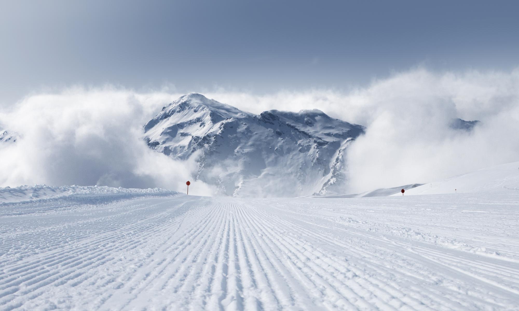 Skiclub Dillingen e.V.